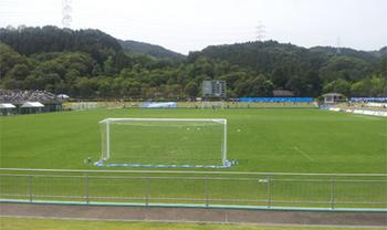 スペランツァFC観戦3_50.jpg